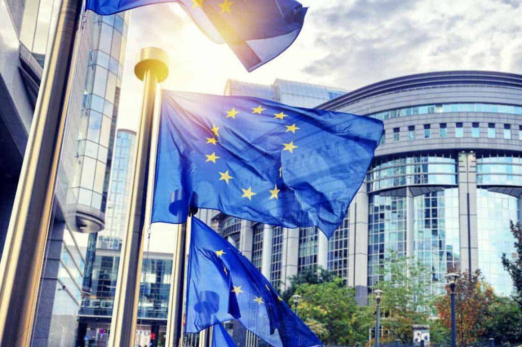 Jean Monnet EU-Australia Centre of Excellence for Economic Cooperation