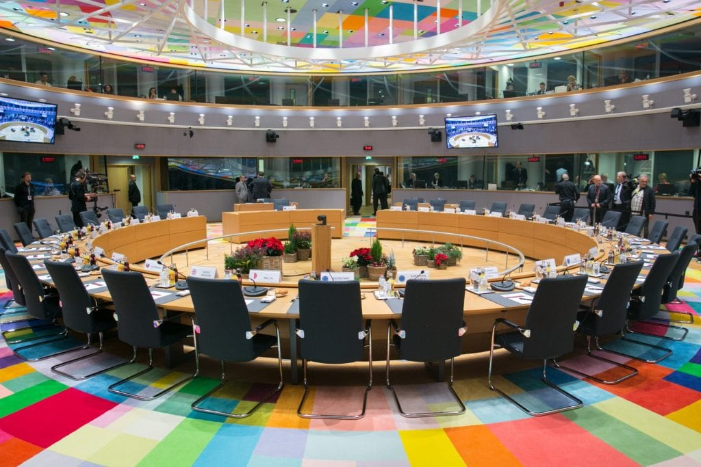 The European Union Recovery Fund: what it is, what it means, and who does it benefit?