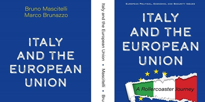 Italy and the European Union: A rollercoaster journey